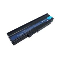 Bateria Pila Gateway Nv40 As09c31 As09c71 As09c75 6 Celdas