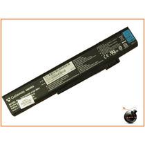 Bateria Li-ion P/ Computadora Laptop Gateway Squ-412