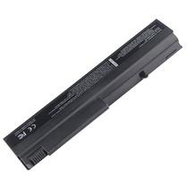 Bateria P/ Hp Compaq Business Nc6400 Nx5100 Nx6100 Nx6300
