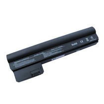 Bateria Hp Compaq Mini 110-3000 Cq10-400