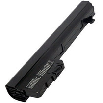 Bateria 6 Celdas Para Hp Compaq Nx6120 Nc6400 6510b Mitecno