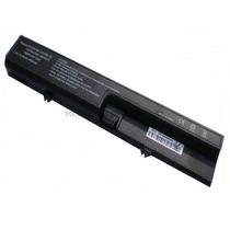 Bateria Hp 510 515 540 541 Compaq 6520s 6530s 6531s 6520