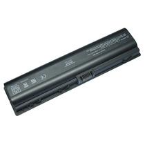 Bateria Pila Hp Pavilion Dv2000 Dv2621la Dv2621tx 12 Celdas