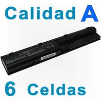 P52a Bateria Para Hp Pr09 Facturada