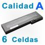 B48a Bateria Para Hp Elitebook 2740p Tablet Pc Facturada