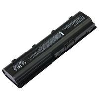 Bateria Para Laptop Hp G42-287la G42de 6 Celdas