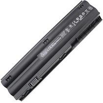 Bateria Compatible Hp Mini 210-3000 2103, 2104 3115 6 Celdas