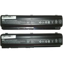 Bateria Hp Dv4 Dv5 Dv6 G60 G70 Cq40 Cq45 Cq50 Cq60 Original