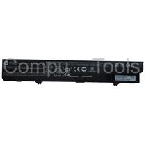 Bateria Laptop Hp Compaq Ph06 4320s 4420s 4520s 320 420 620