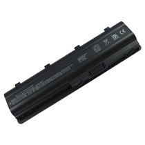 Bateriahp Compaqcq42g42-164la G42-165la G4-2165la 6 Celda