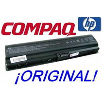 Bateria Original Laptop Hp / Compaq Dv2000 / Dv6000