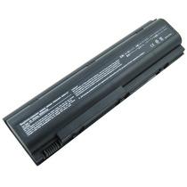 Bateria Pila Hp Pavilion Dv1000 Dv4000 Dv4003ap 12 Celdas