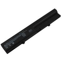 Bateria Pila Hp Compaq 6520s,compaq 515, 510, 511 6 Celdas