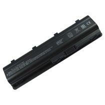 Bateria Pila Hp Compaq Cq42-dm4 G56-107sa G56-108sa 6 Celdas