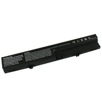 Bateria Compatible Hp Compaq 515 516 540 541 Dv2500 6 Celdas