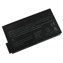Bateria Hp Compaq Nc6000 Notebook Nc6000-dh940u 6 Celdas