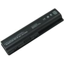 Bateria Hp Compaq Pavilion Dv4 Dv5 Dv6 Hstnn-lb72 6 Celdas
