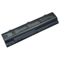 Bateria Hp Dv1000 Pavilion Dv4000-pr496av Dv4000 6 Celdas