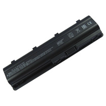 Bateria Pila Hp Compaq Cq42 Hstnn-yb0x Mu06 Mu09 6 Celdas