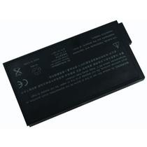 Bateria Compaq Nc6000 6 Celdas Nc8000 Nc8200 Nw8000