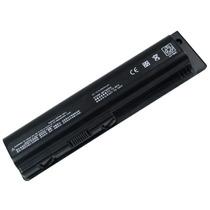 Bateria Hp Dv4 Dv5 Dv6 Hstnn-ib72 Hstnn-ib79 12 Celdas