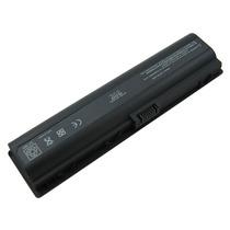 Bateriacompaq Pavilion Presariodv2000 Dv6000v3000 V6000