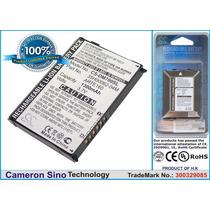 Bateria Pila Htc P3300 P3350 Polarisartemis Arte160 Rym