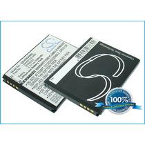 Bateria Pila T-mobile Mytouch 4g Hd Adr6400 Bd42100 Op4
