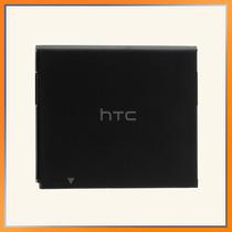 Baterias Originales Htc Mod Bd26100 Inspire Desire Etc..