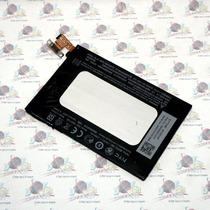 Bateria Original Htc One M7 801e, 801n, 35h00207-01m