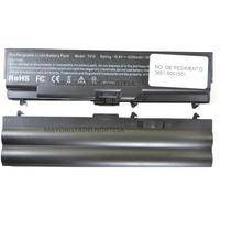 Bateria Lenovo L520 Sl410 Sl510 Sl510 T410 T410i T420 T420