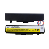 Batería Lenovo Ideapad G480 G485 Y480 Y485 G580 G585 Y580