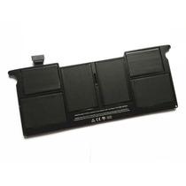 Bateria Apple Macbook Air 11 A1375,a1370(2010)