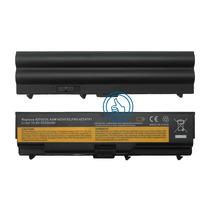 Batería Lenovo T400 T410 T420 T510 T520 W510 W520 Genérica