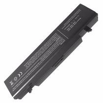 Bateria Compatible Samsung R470 R480 R580 R780 6 Celdas