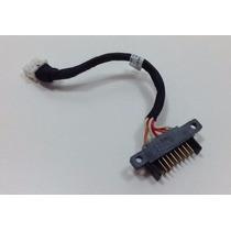 Cable Conector Bateria Acer V5-431 V5-571 V5-55 50.4tu11.031