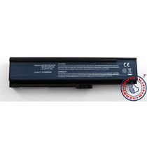 Batería Acer Aspire 3050 3680 5050 5570 2480 3260 2400 2480