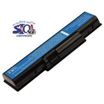Bateria Acer Aspire 4732 4732z 5516 5517 5532 5732z 5734z