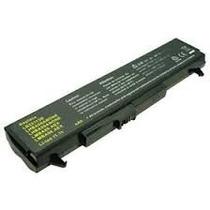 Bateria Hp Compaq B2000,zt1290; Lg Lm60,ls55,lw60,r400