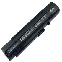 Bateria Compatible Acer Aspire One D255 D260 Larga Duracion