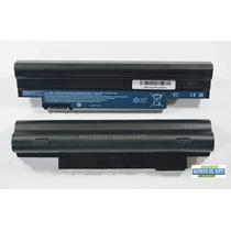 Bateria Acer One Al10b31 D255 D260 11.1v Larga Duracion