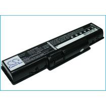 Bateria Pila Gateway Nv52 Nv5302 Nv5425 Nv5211 Nv5602 Nv7802