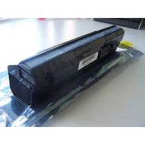 Bateria Para Acer Aspire One 6 Celdas Nueva Larga Duracion