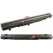 Bateria Para Acer Aspire E1 V5 Gateway Ne510 Ne522 Series