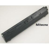 Bateria 4 Celdas Para Aspire V5-171 One 725 Series