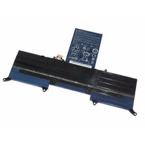 Batería Acer Aspire S3 S3-391 S3-951 Ultrabook Ap11d3f/d4f