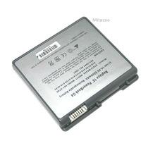 Bateria 6 Celdas Apple Powerbook G4 15 Titanium Series