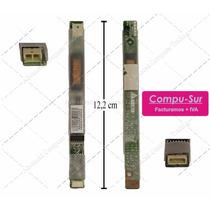 Inverter Gateway Ml6732 Mx6453m Mx6901m Ma2 Ma3 Ma6 Ma7 Ma8