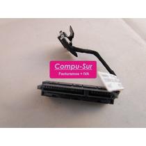 Conector Disco Duro Hp 650 655 Compaq Cq58