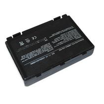 Bateria Pila Asus A32-f82 K50ij K51 K60 K61 K6c11 6 Celdas